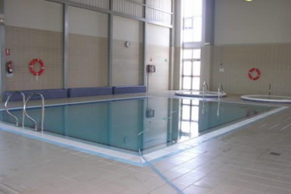 piscina234D06778-A662-8D67-B9F5-09B9D665BDAD.jpg