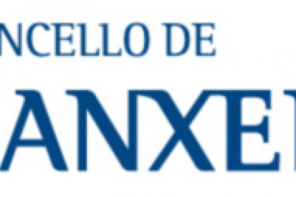 logo-sanxenxo-horizontal02d7907a-1fed-ce48-6aeb-f9e96d0aef5a9BA32CD0-79AA-D4DD-8B4B-F6DE8B5CB316.jpg